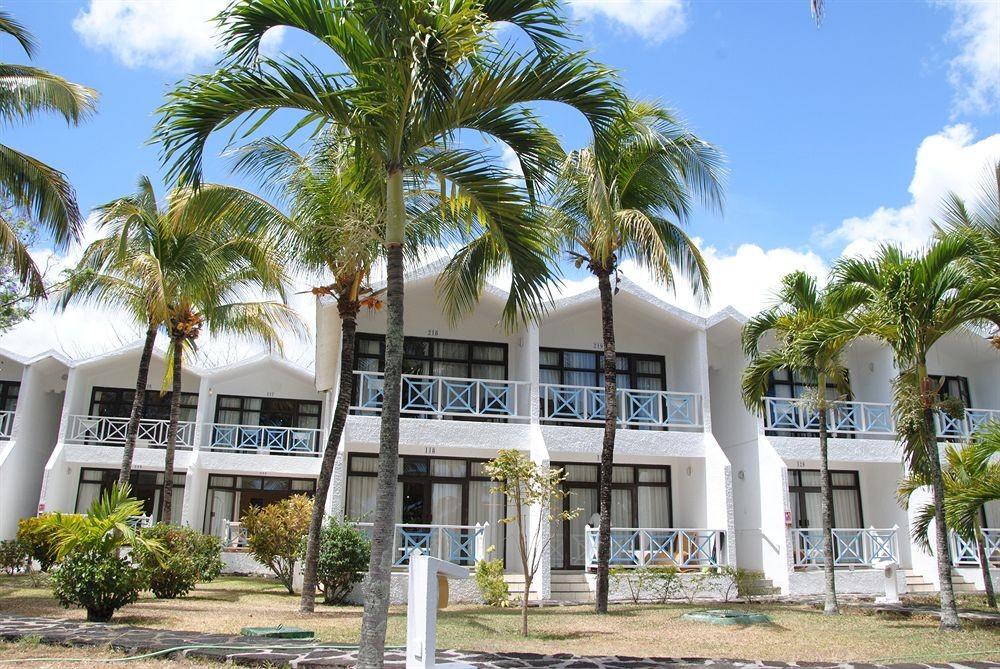 hotel coral azur beach wybrze e p nocne mauritius. Black Bedroom Furniture Sets. Home Design Ideas