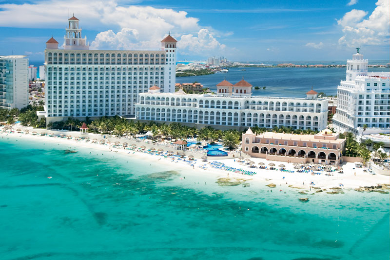 hard rock riviera maya map with Riu Cancun on Hard Rock Hotel Cancun All Inclusive Cancun Mexico additionally Real Estate also Grand Bahia Principe Bavaro also Riu Cancun in addition Iberostar Paraiso Maya.