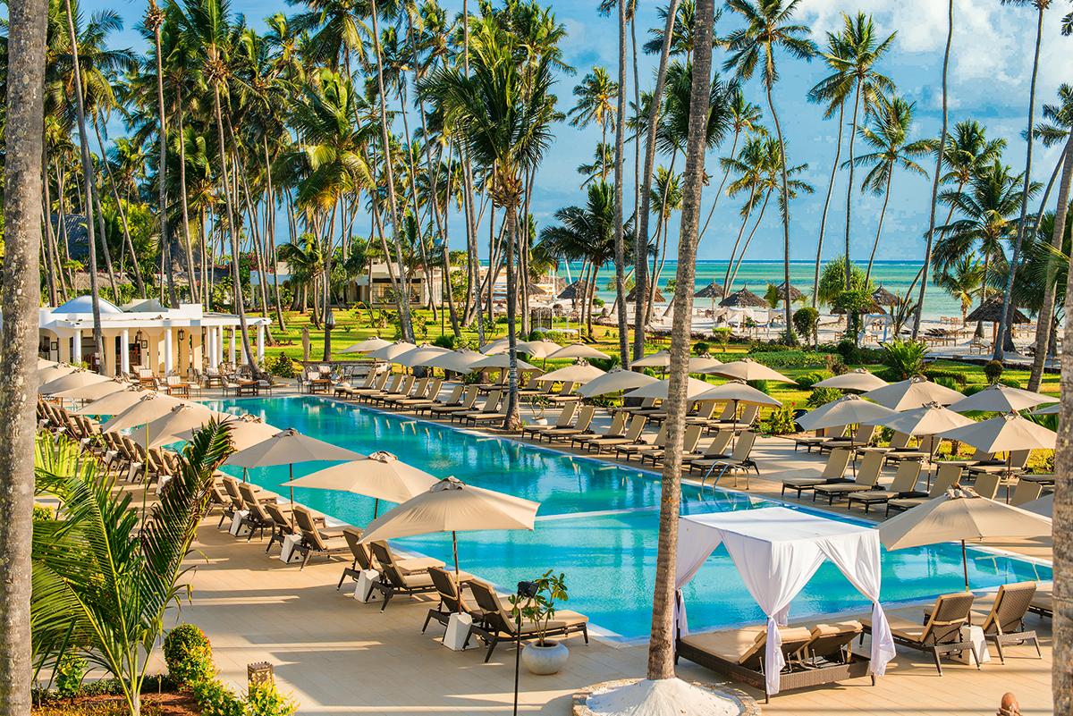 Zanzibar hotele zanzibar tanzania sprawd hotele na for Plante zanzibar