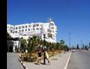 Hotel Yasmine Beach Resort - Yasmine Beach