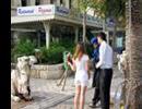 Hotel Yasmine Beach Resort - Wycieczka do miasta